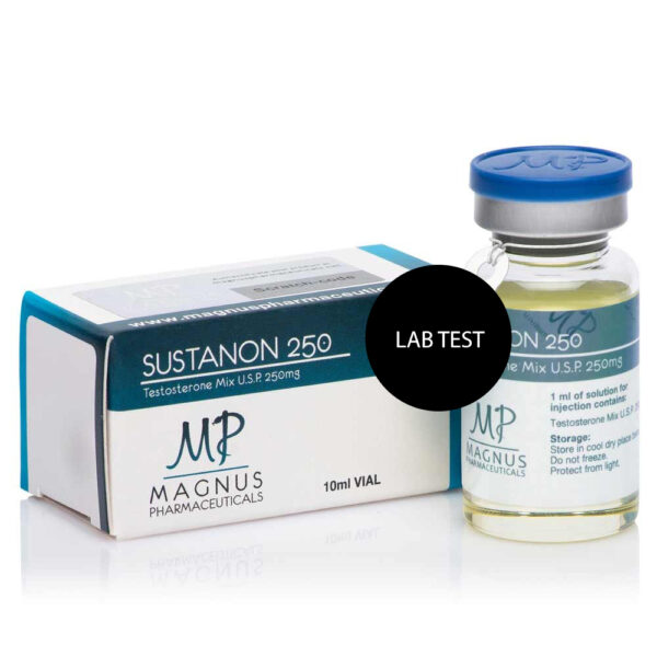 buy-sustanon-250mg