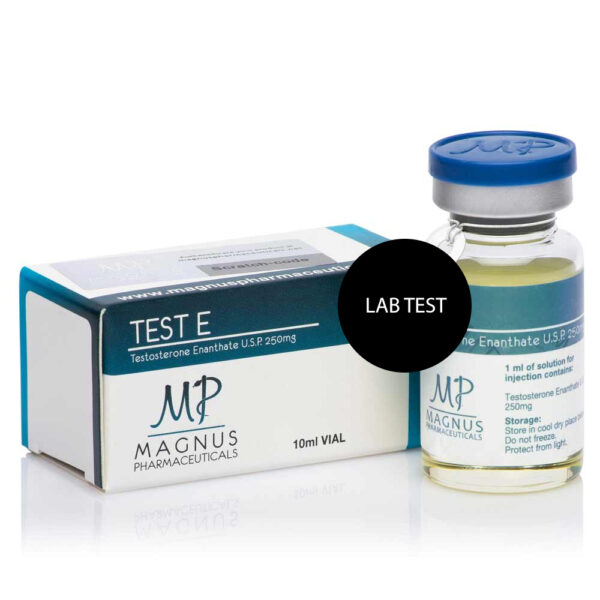 buy testosterone enanthate injection
