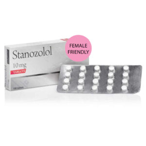 Stanazol For Sale Swiss Remedies