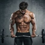 body-building-supplements