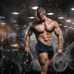 Are usually Bodybuilding Supplements Tainted Having Steroids?